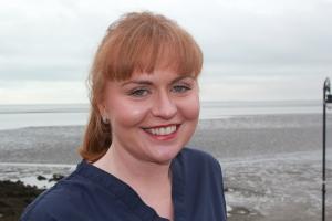 Dental Hygienist - Colette Sheridan